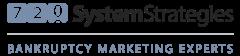 720-system-logo